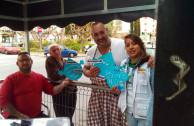 World Water Day Spain