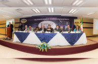 National Judicial Forum: Promoting the Protection of Human Rights