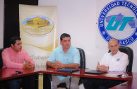 For a quality education, University of Tabasco joins the ALIUP
