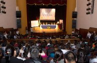 Publico Participante