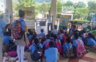 EMAP en República Dominicana