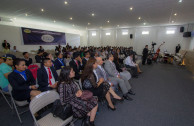 National Judicial Forum: Promotes respect for human rights