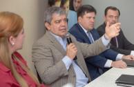 Enrique Riera