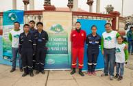 Scouts de Perú