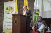 Dr Porfirio Cardona
