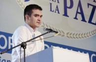 Gobernación del Tolima.