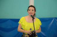 Karita Machado