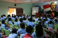 district school forum