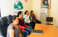Alcaldías adoptan la Proclama de Constitución de los  Derechos de la Madre Tierra en México