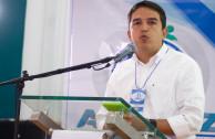 Jorge Director