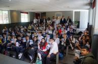 talleres_educativos