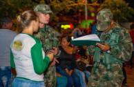Soldados Cartago