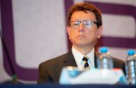 Domingo Alberto Vital