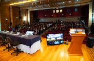 Salon asamblea