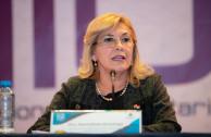 Intervención Hermelinda Alvarenga