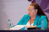 Dra. Aurora González