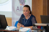 "Discussion: ""Innovative proposals for the strengthening of ALIUP"", Mexico"