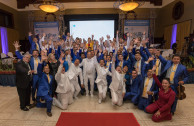 """OSEMAP is a line of action of the Program """"The Power of Music for Peace and Happiness of the Integral Human Being""""."""