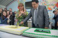 celebracion representantes EMAP