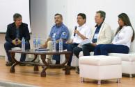 RSE Panel