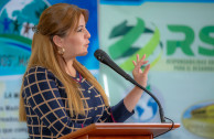 """Lanzamiento: """"La Justicia Fundamento de la Paz y Felicidad Integral"""""""