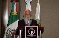 Comisión Nacional de Derechos Humanos -  Día Internacional de la Paz