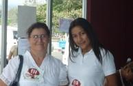 Costa Rica 1a. Jornada