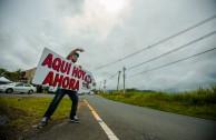 Puerto Rico 1a. Jornada