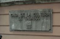 Tabasco, México