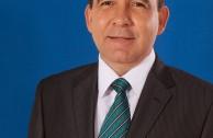 Lic. Francisco Guerra