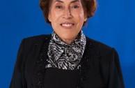 Dra. Nelly Fuentes
