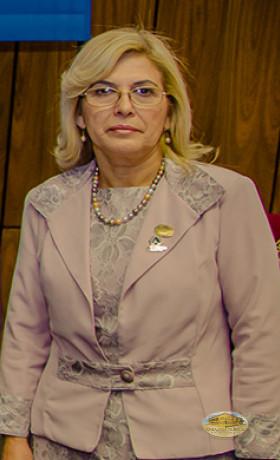 Hermelinda Alvarenga