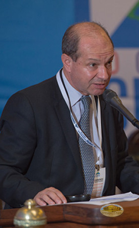 Pedro Alonso Sanabria