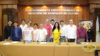 firma convenio