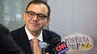 Antonio Ulloa Márquez