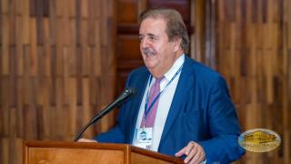 Excmo. Rafael Fernández Valverde
