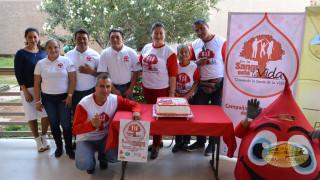 activistas_yucatan