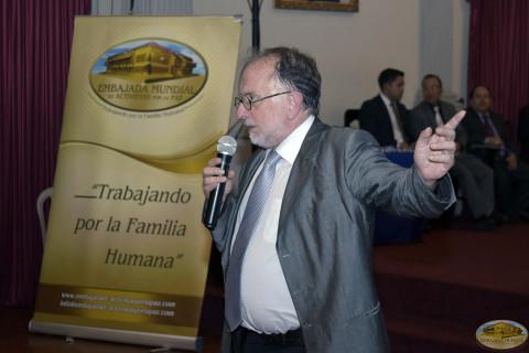 Intervención Dr Carles Mc Cragh