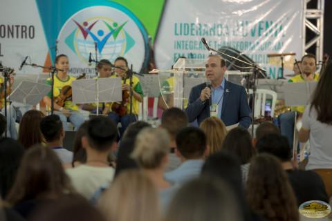Francisco Guerra