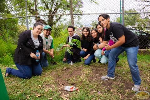 Xalapa estudiantes