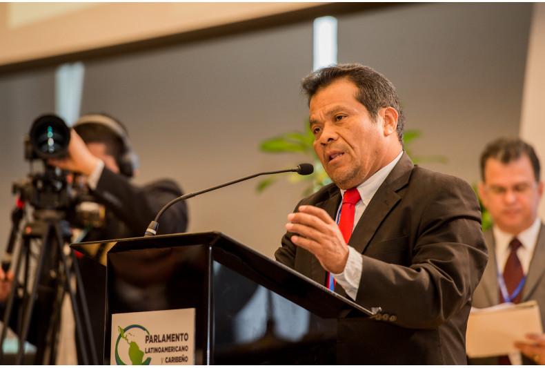 Feliciano Jimenez