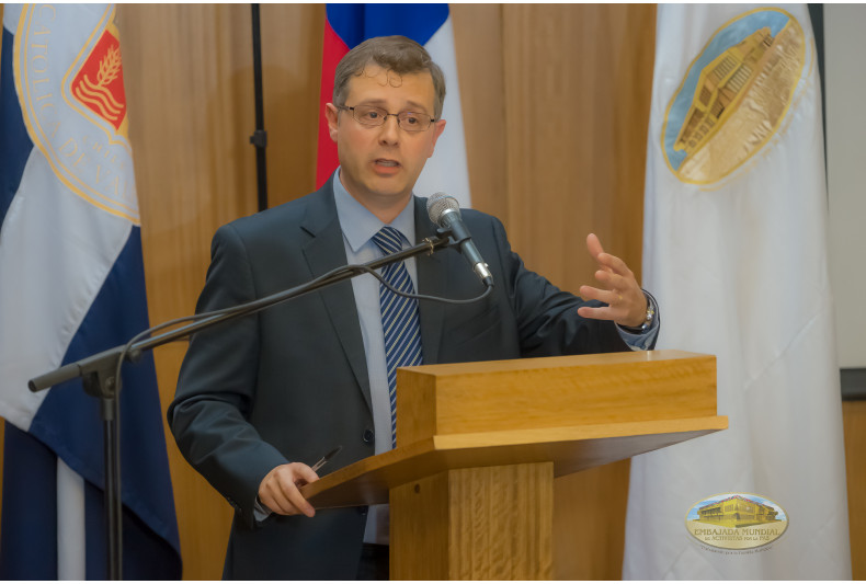 Juan Francisco Rivera