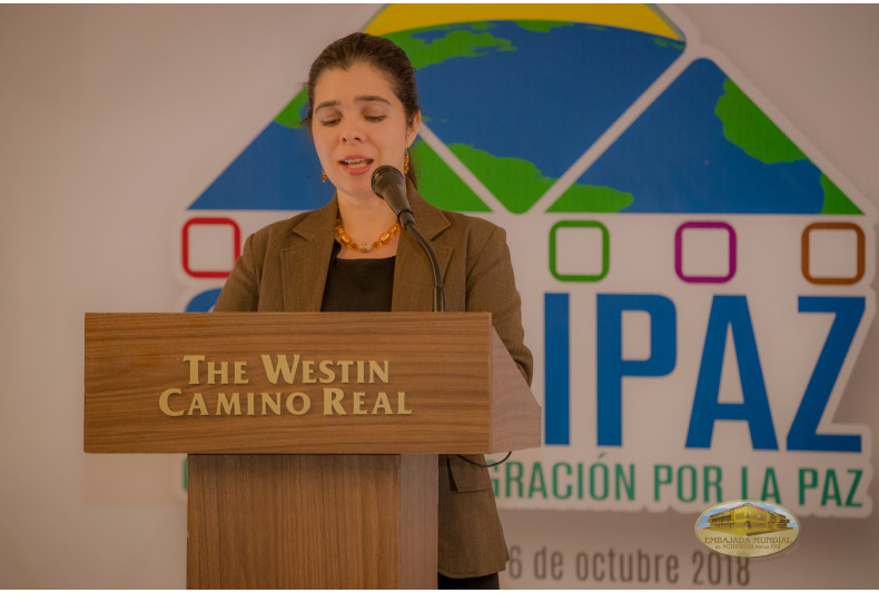 Claudia Caterina Maselli