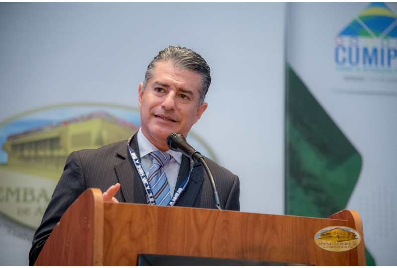 Raul Sarti