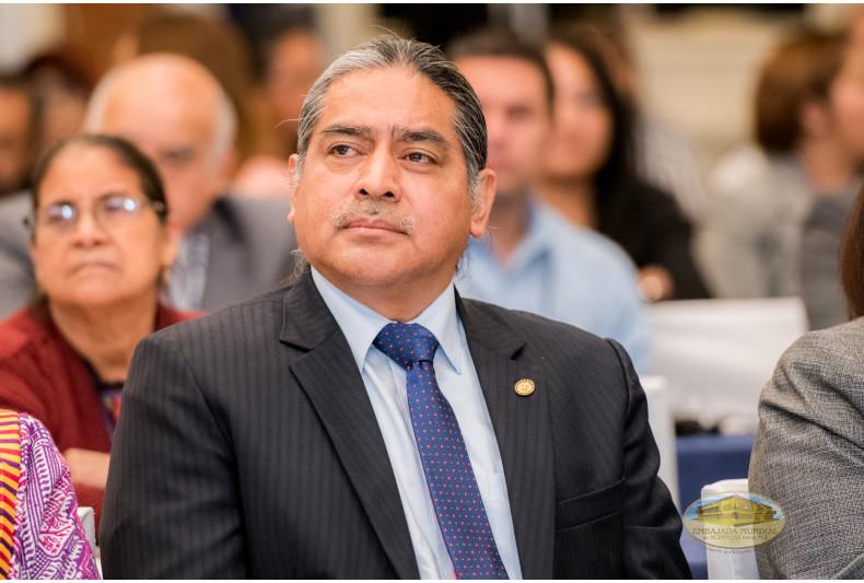 Daniel Domingo López