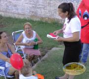 la EMAP en Uruguay