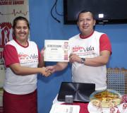 Certificado Activista