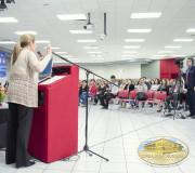 Conferencia magistral