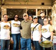 Voluntarios Emap