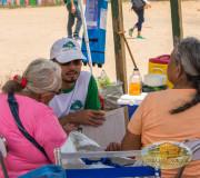 activista Puerto Rico